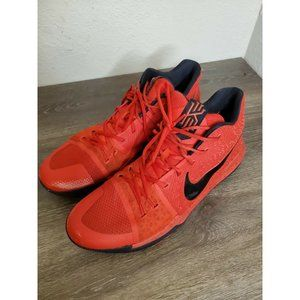 Nike Kyrie 3 Three Point Contest Size 17